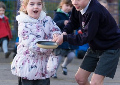 Pancake races 2016-8 (Copy)